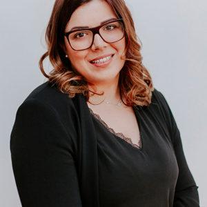 Dalila Benchikh