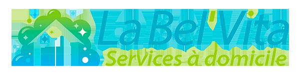 La Bel'Vita - Société de services à la personne - Ménage et repassage à domicile - Garde d'enfants